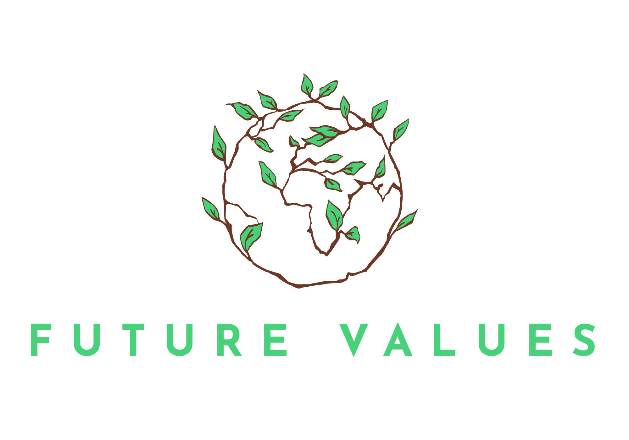 Future Values - nachhaltige Finanzberatung